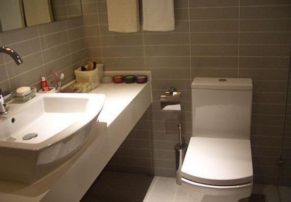 很重要的卫生间防水做法,卫生间防水规范