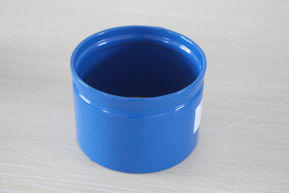 給水涂塑復合鋼管