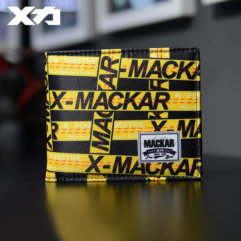 Q4045A 黑色 / 黄色  ¥112