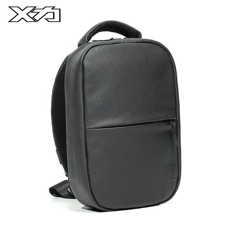 20672# ¥288 黑色