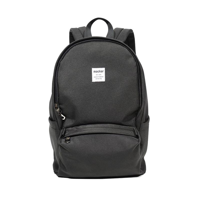 20757#¥252 黑色 宝蓝色