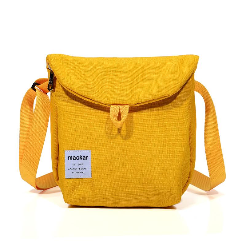 20735#¥180 黑色 黄色 红色