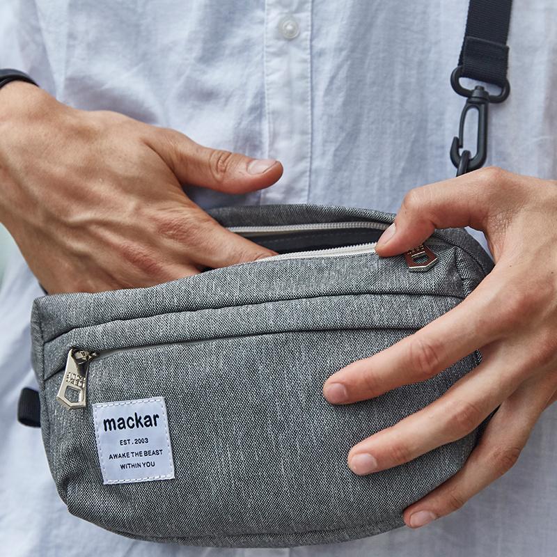 20725#¥156 黑色 麻灰色