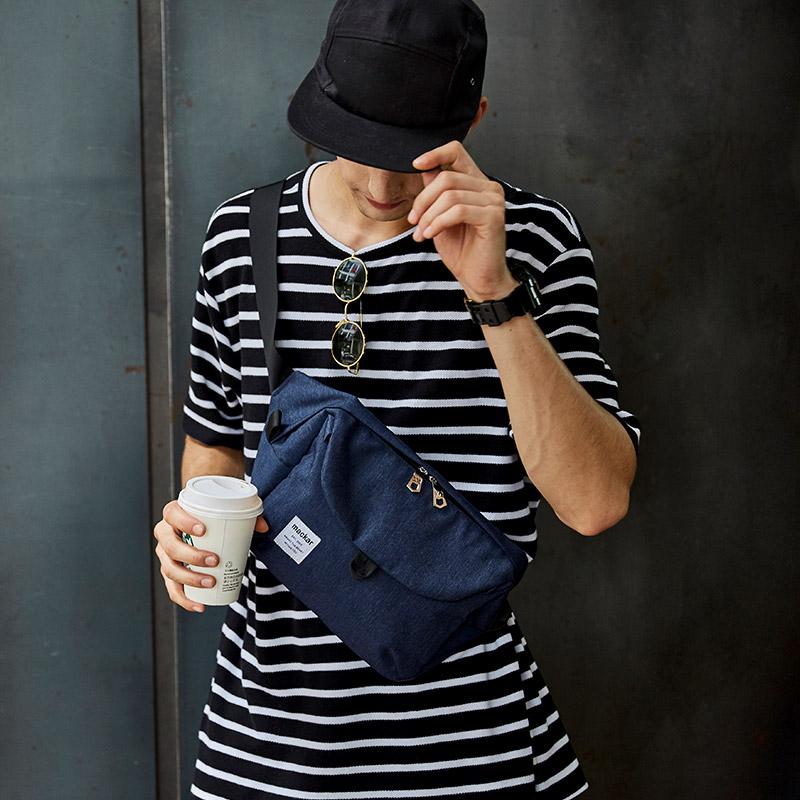 20728#¥180 宝蓝色 深灰色