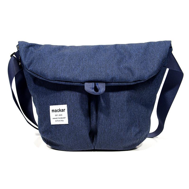 20729#¥180 宝蓝色 深灰色