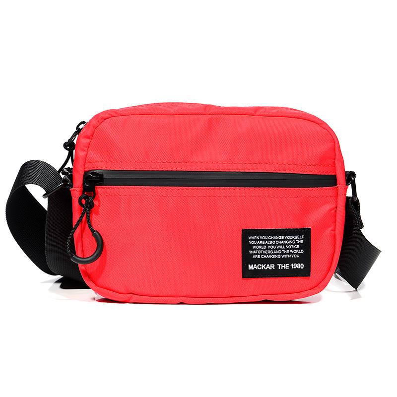 20749#¥156  黑色 大红 紫色 迷彩绿 网格黑