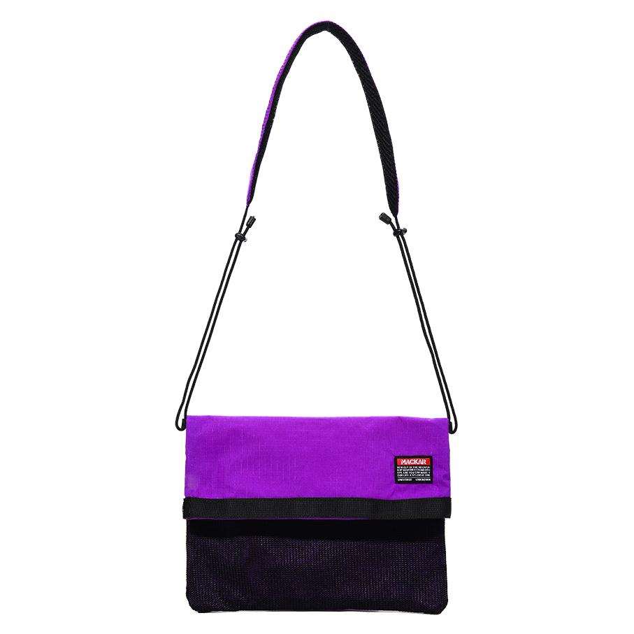 80356#黑色 紫色 墨绿色 宝蓝色  ¥158