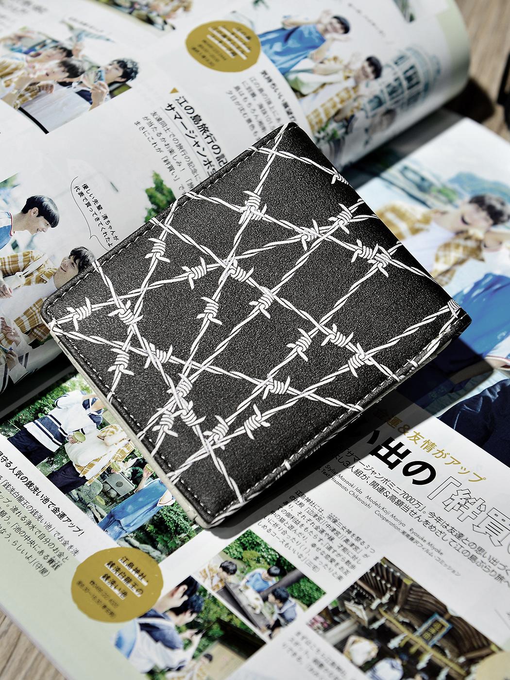 Q4028A 黑色(¥109)