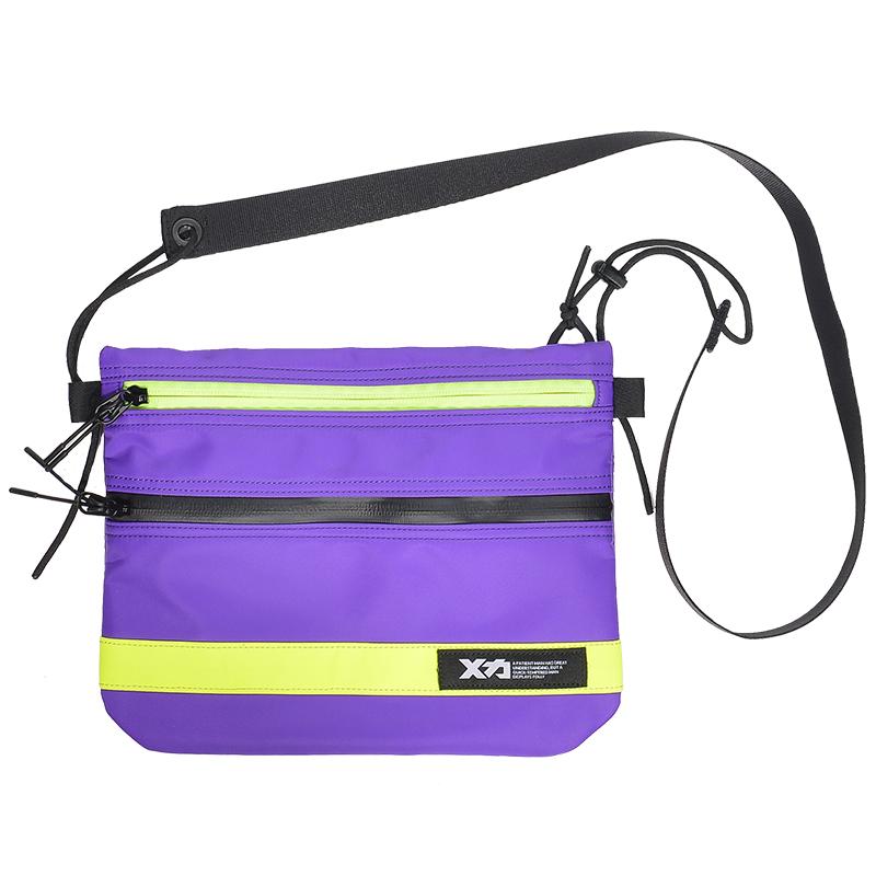 91915#   ¥ 184 黑色  紫色