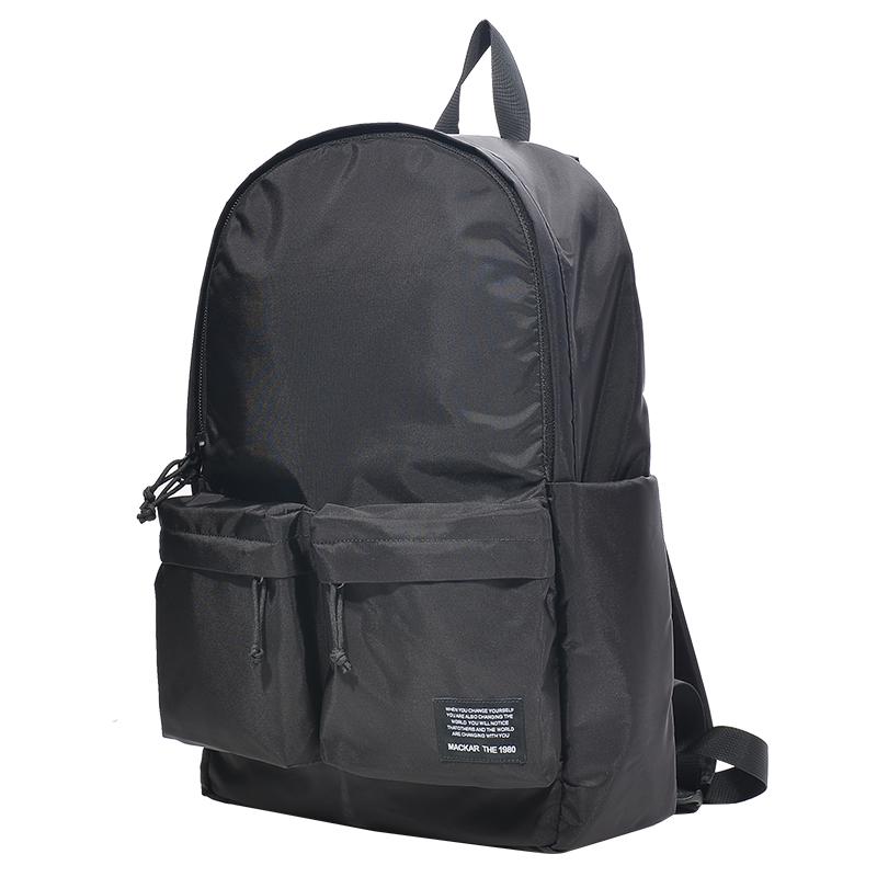 81913   ¥316  黑色   灰色
