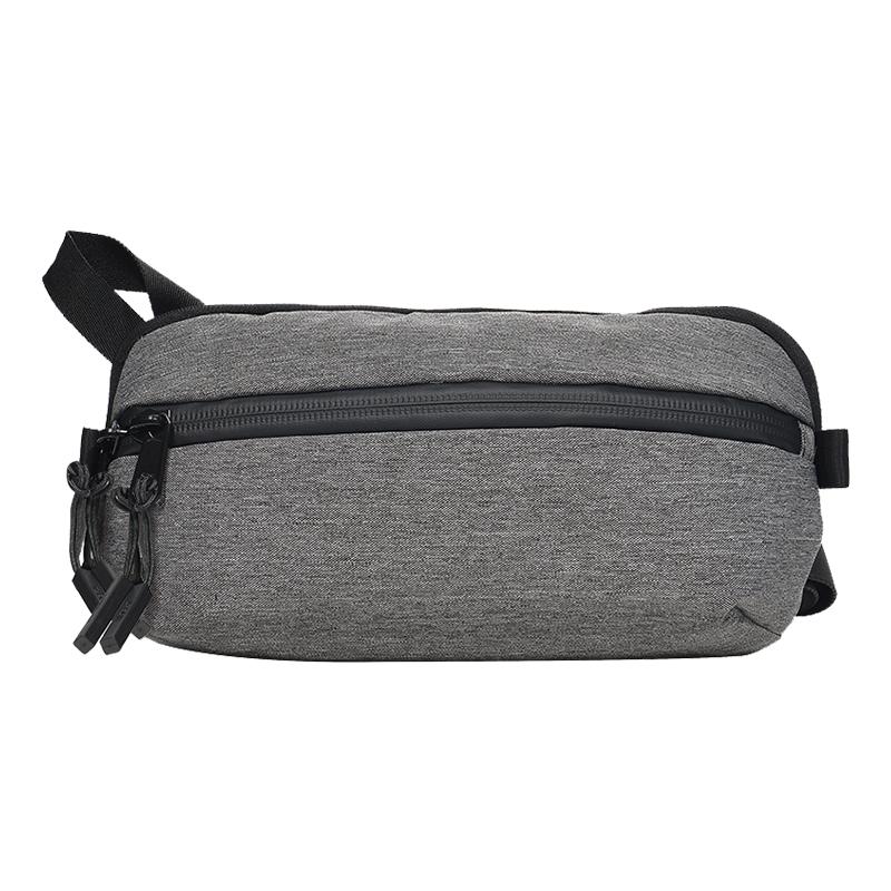 91919  ¥220  迷彩色 黑色 灰色