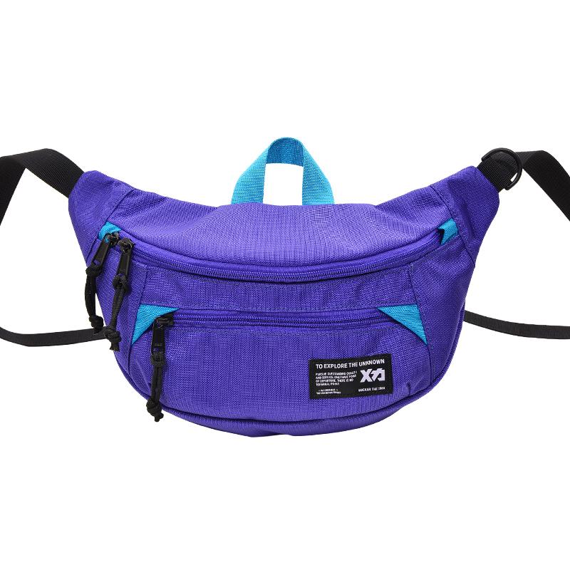 20863 ¥192 紫色  黑色