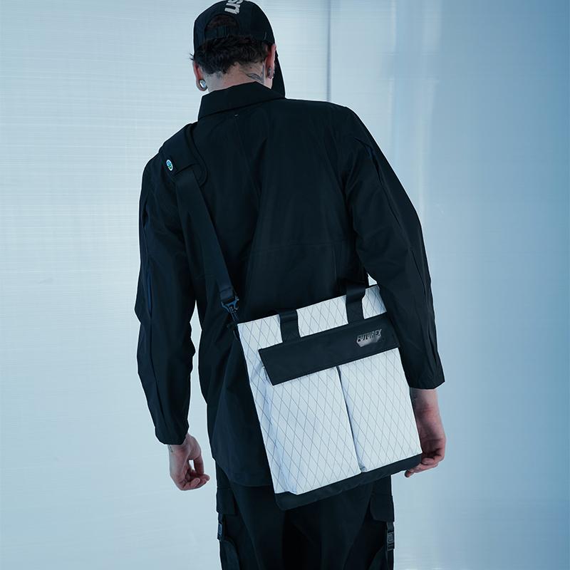 20815#X-PAC 托特包