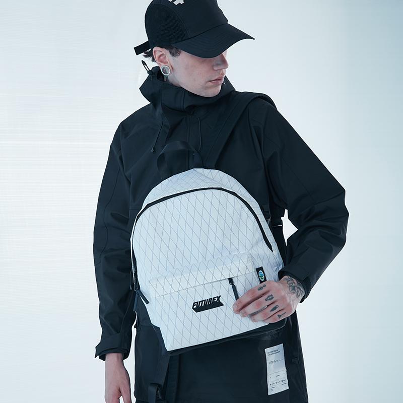 20816# X-pac 双肩包