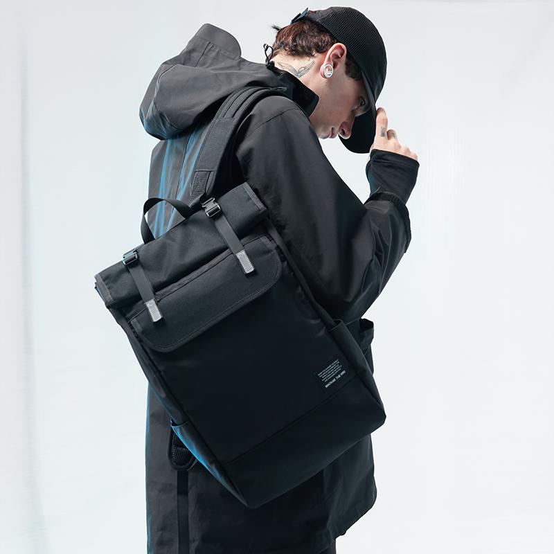 81907  ¥356     黑色