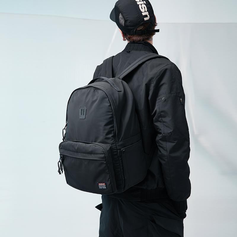 91901#  ¥332  黑色