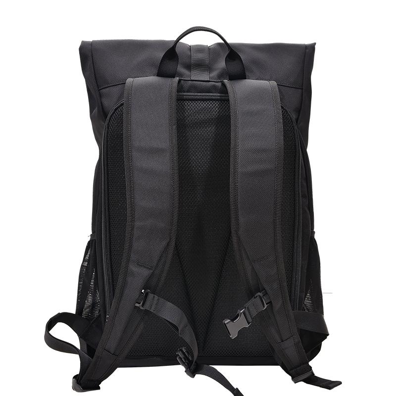 91961 ¥332 黑色