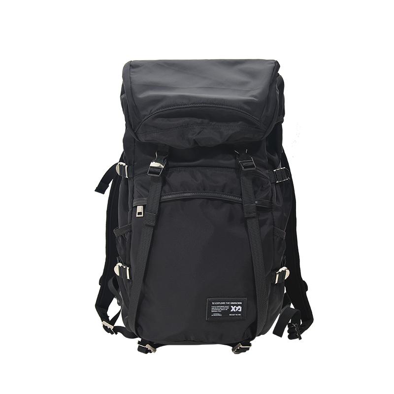 22002# 黑色 ¥396