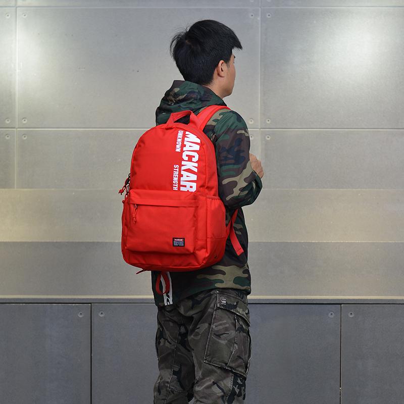 91965  ¥300  紅色