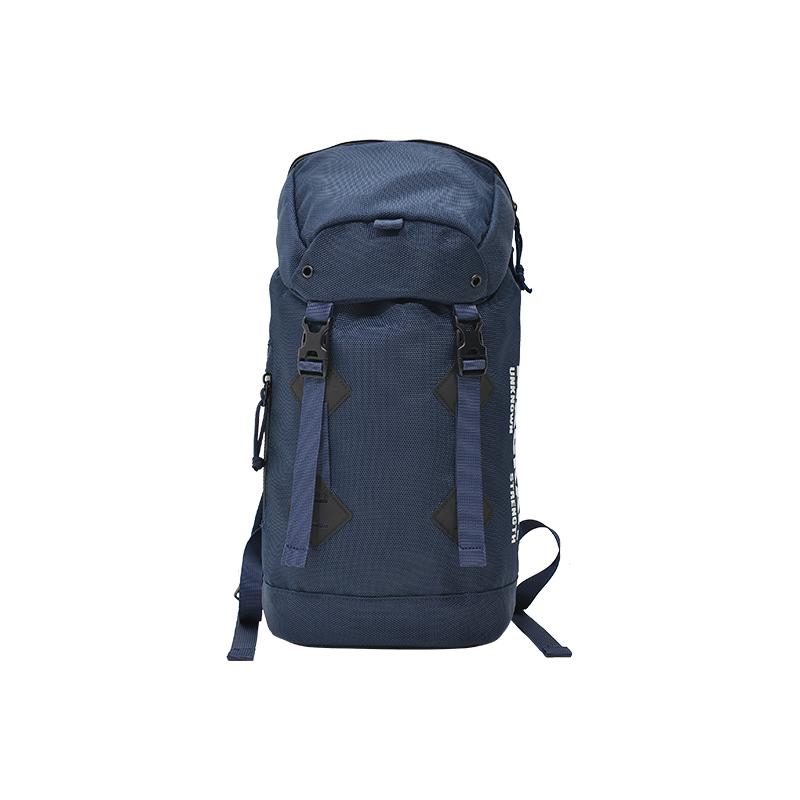 92003#小号 黑色 宝蓝色  ¥260