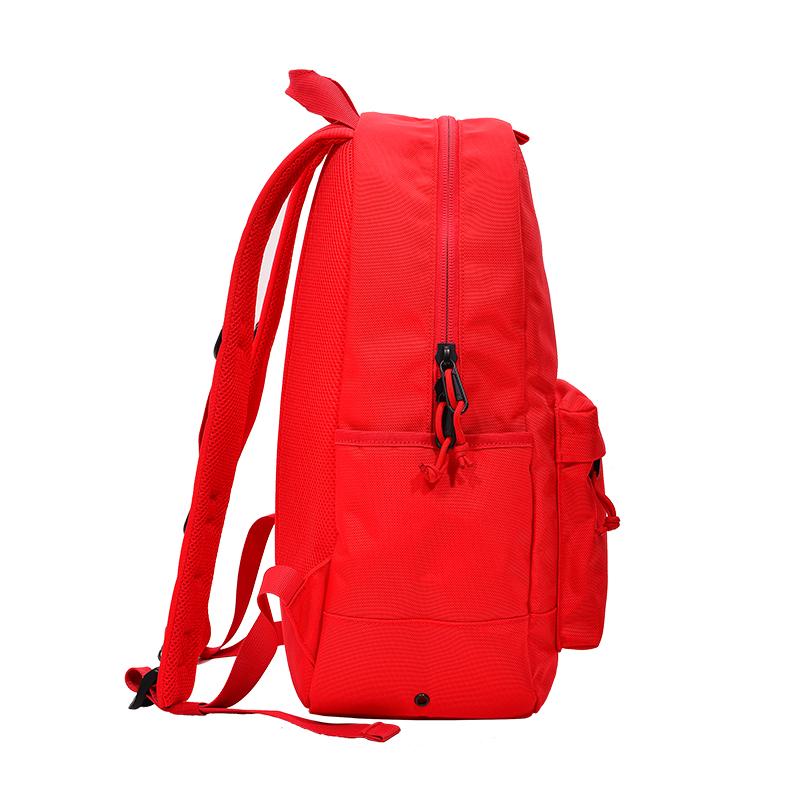 91965  大号 ¥300  红色 黑色 蓝色