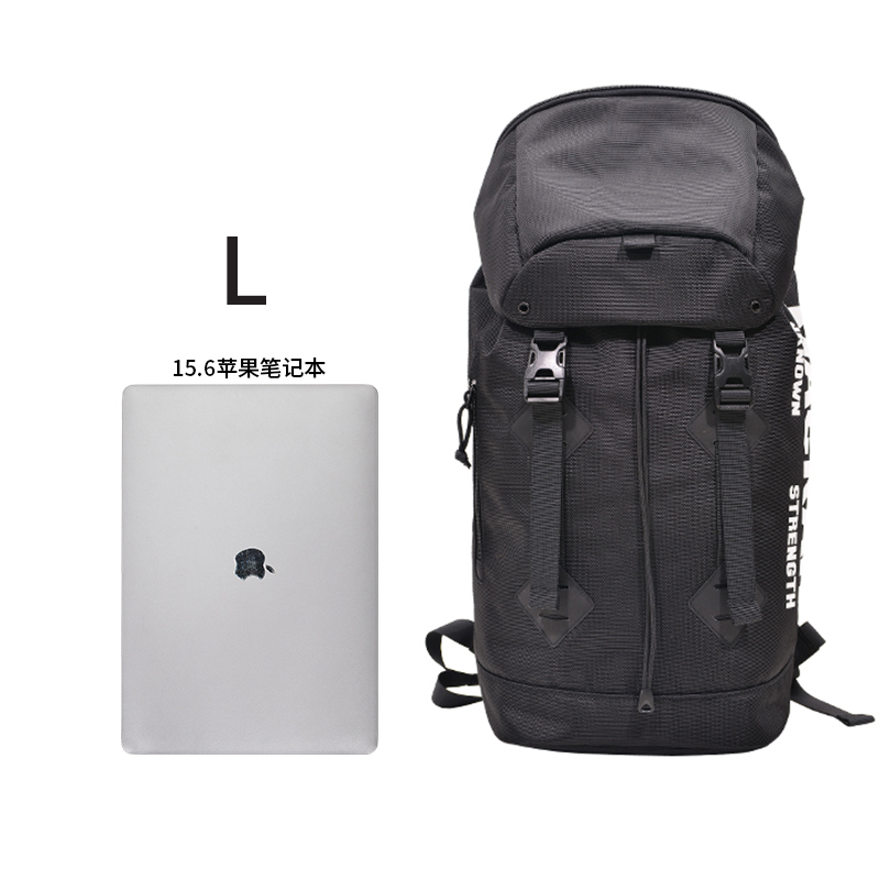 91958# 大号  黑色  宝蓝色  ¥340