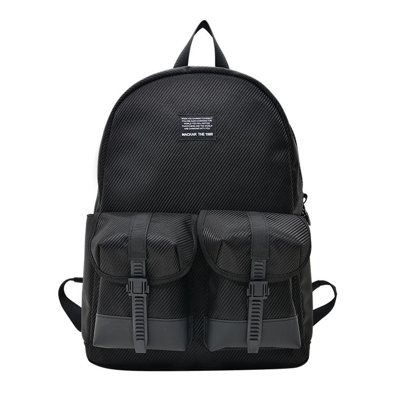 82052#炭纤纹 黑色 ¥316