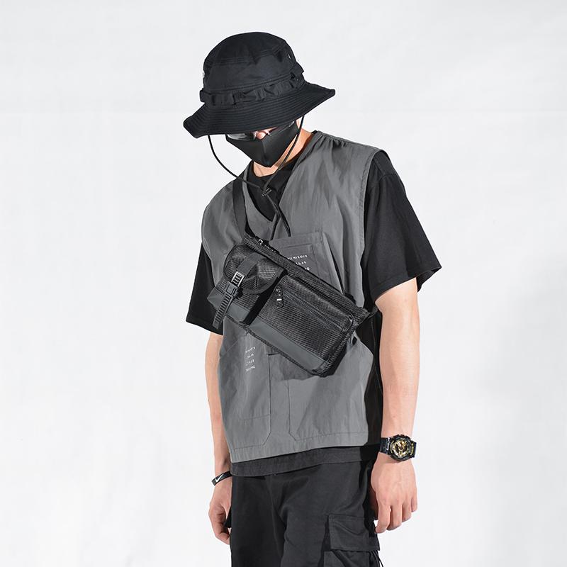 82059# 碳纤纹 黑色 ¥196