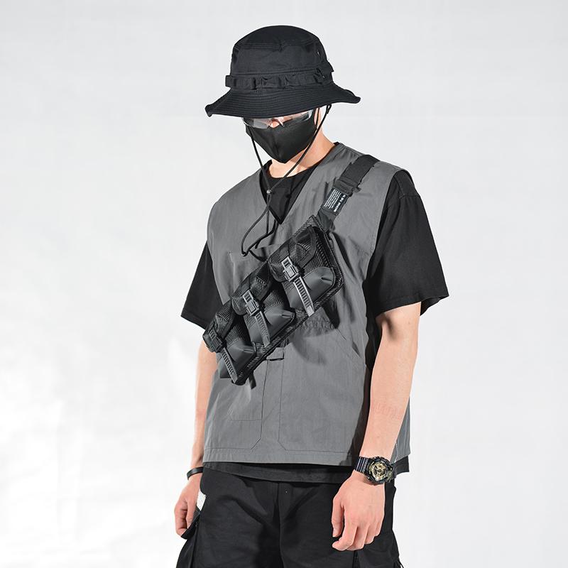 82058# 碳纤纹黑色  ¥220