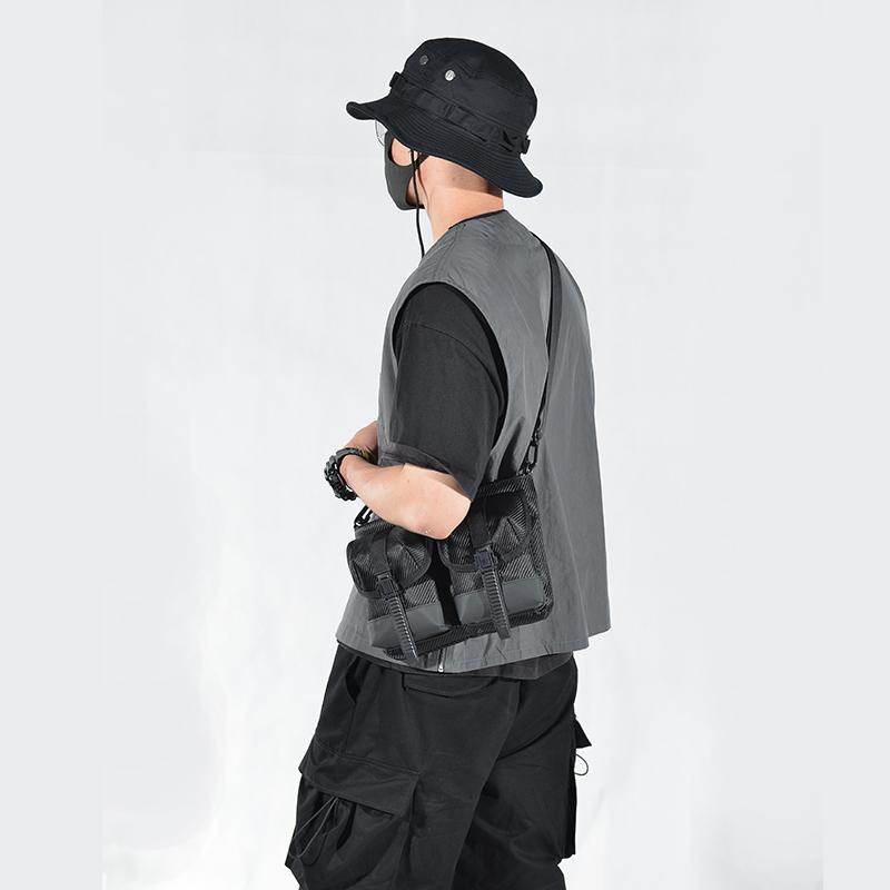 82055#碳纤纹黑色  ¥196