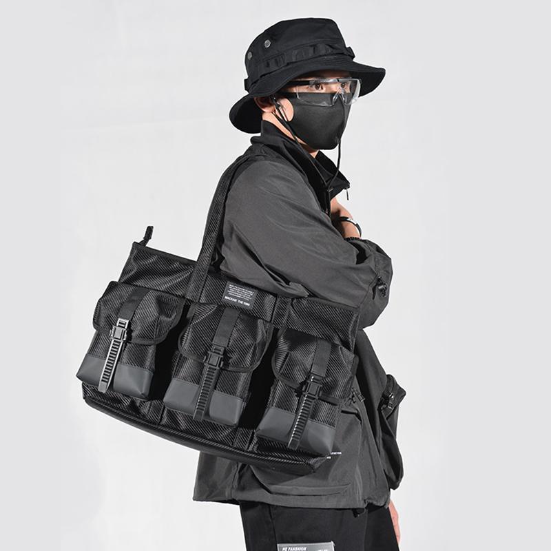 82043#炭纤纹 黑色 ¥332