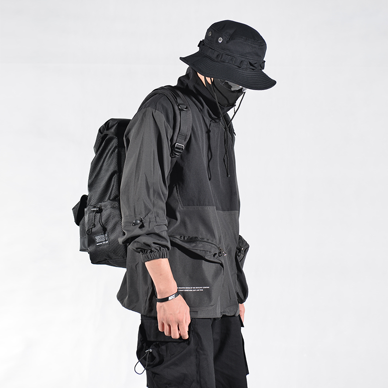 82053# 炭纤纹 黑色 ¥344