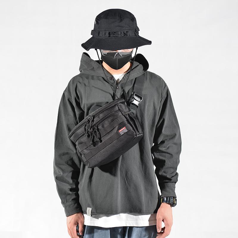20910# 黑色 单反相机包 ¥276