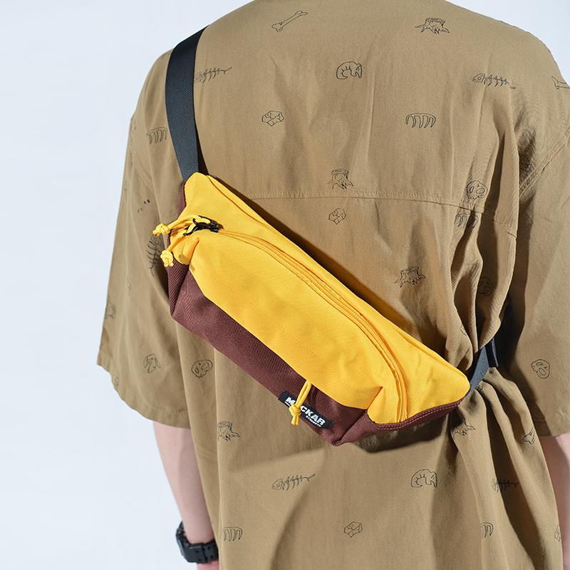 81980# 珊瑚配军绿   粉红配墨绿 黄色配棕色 ¥180