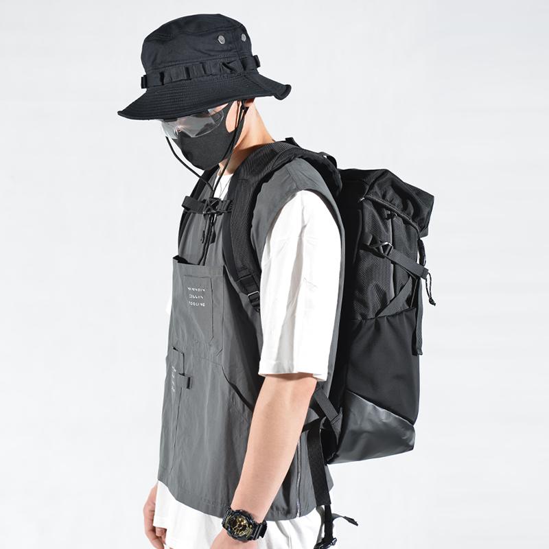 22008# 黑色 ¥452