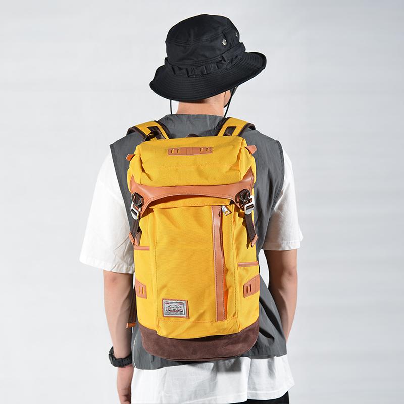 20902# 黑色 黄色 ¥472