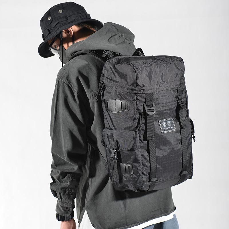 22005# 黑色 ¥356