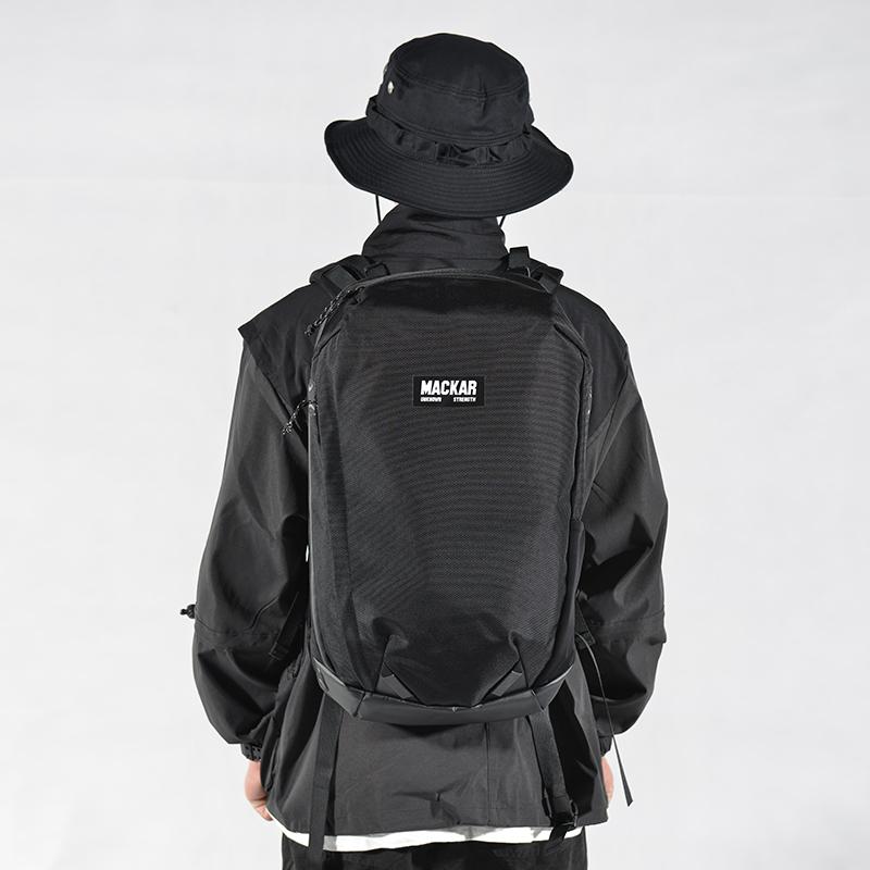 22007# 黑色 ¥440