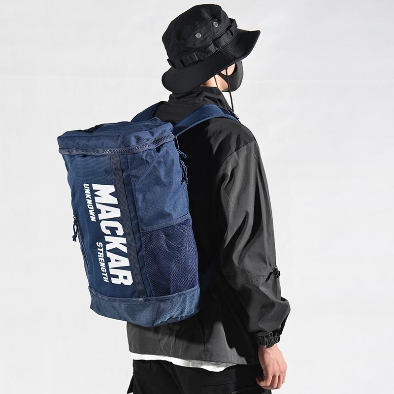 91959#  大号  黑色  宝蓝色   ¥352