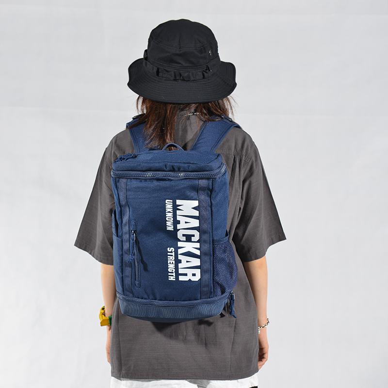 92002#小号 黑色 宝蓝色 ¥260