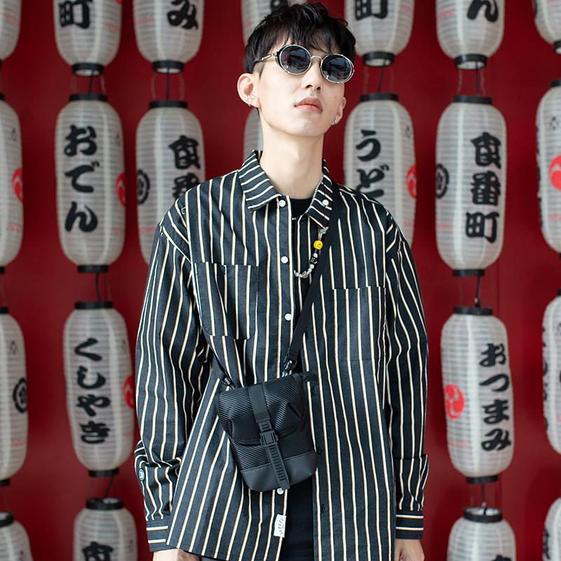 82056#碳纤纹 黑色 ¥156