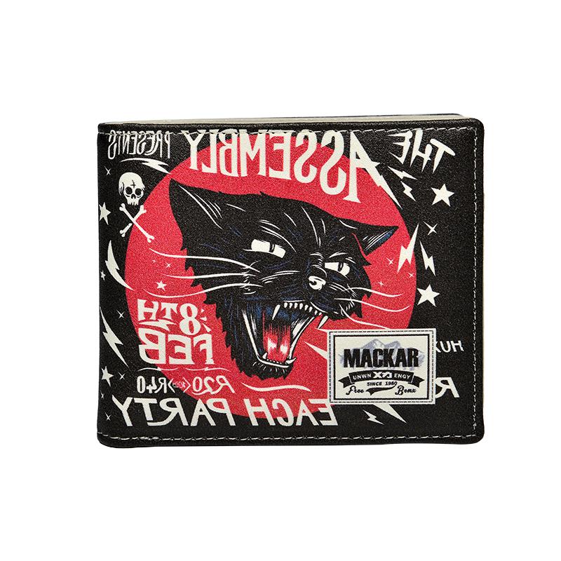 Q4026A 黑色(¥109)
