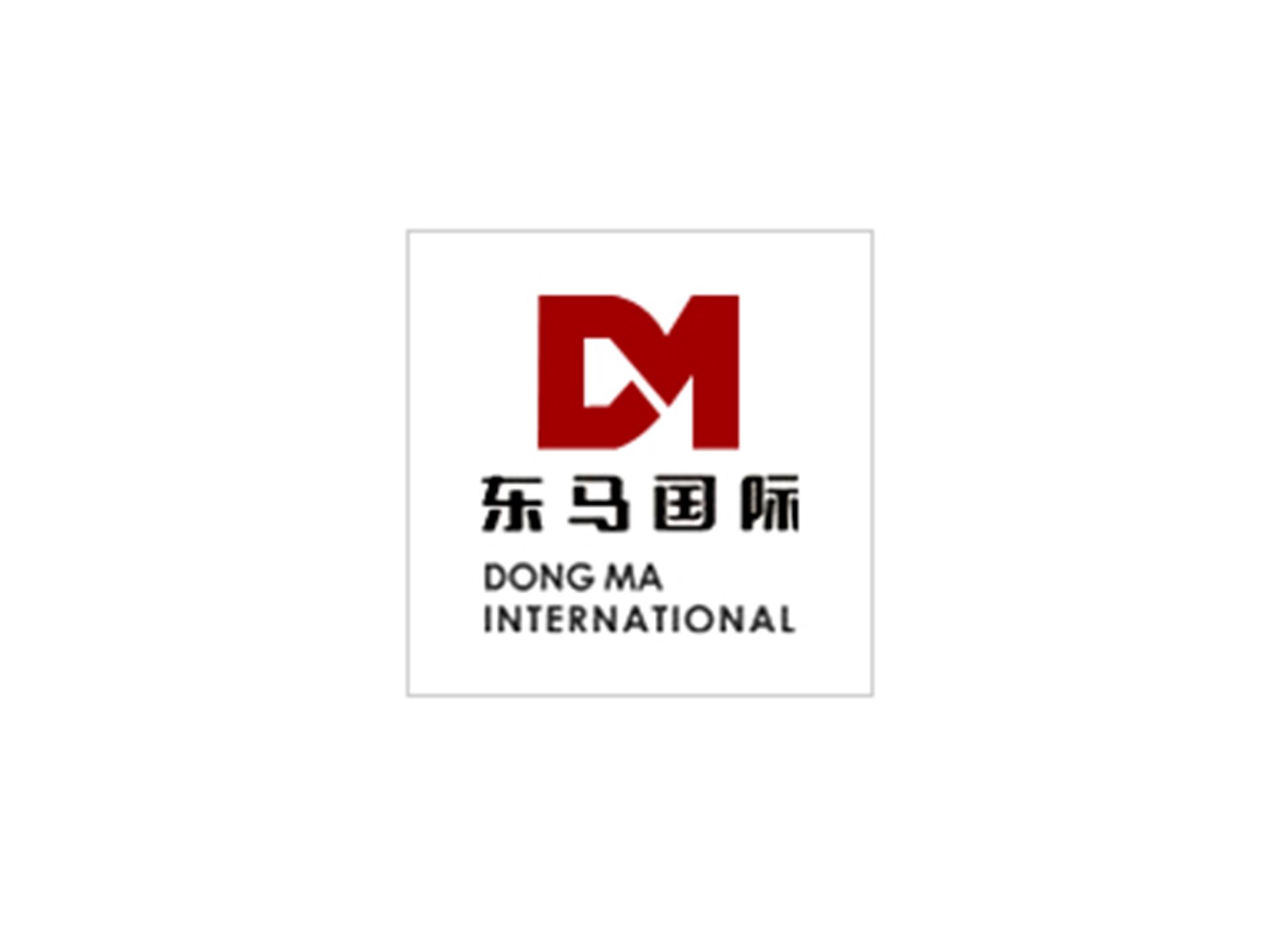 柏思合作伙伴-东马国际