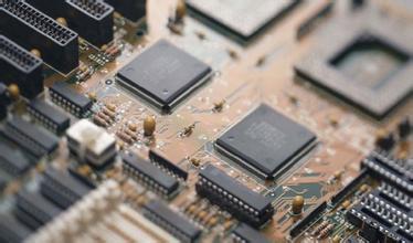 交互硬件-单片机开发