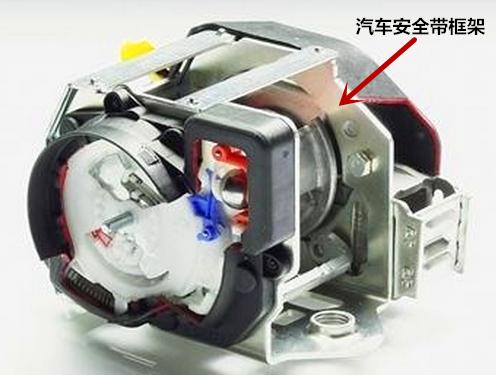 冲压件零件整形精冲机