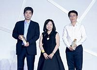 中国艺术权力榜2017年度艺术项目