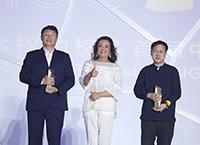 中国艺术权力榜2017年度策展人