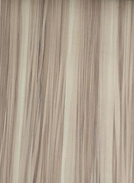 Melamine board LH011 漫舞黄沙