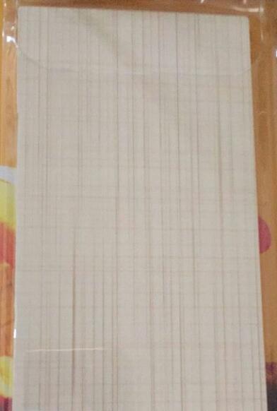 Melamine board LH012 异度空间