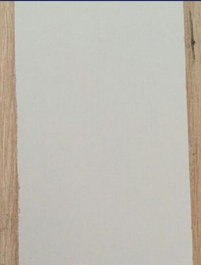 WHITE MELAMINE BOARD LH020 暖白